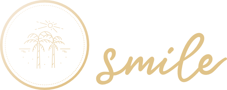 Bright Smile Boutique