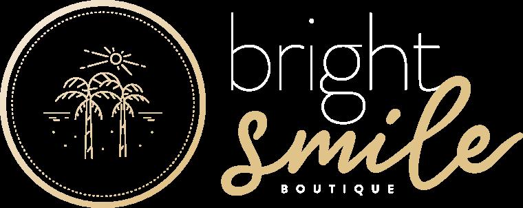 Bright Smile Boutique